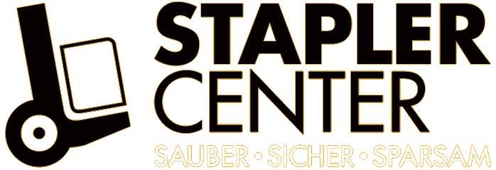 Stapler Center GmbH Logo